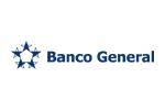 Banco General Costa Rica