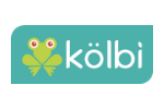 Logo Kolbi