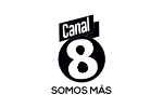 Canal 8 - Multimedios CR